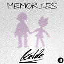 Memories/Kelde