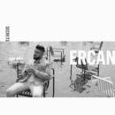 Secrets/Ercan