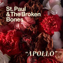 Apollo (Radio Edit)/St. Paul & The Broken Bones
