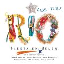 Fiesta en Belen/Los Del Rio