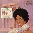 The Classic Della/Della Reese