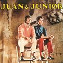 Juan y Junior/Juan y Junior