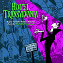 Hotel Transylvania: Score from the Motion Pictures/Mark Mothersbaugh
