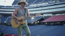 Trip Around the Sun/Kenny Chesney