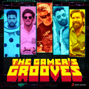 The Gamer's Grooves/Various Artists