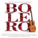La Absoluta Colección del Bolero/Various Artists