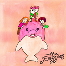 なつめきサマーEP/the peggies