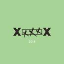 XXX 2018/XOX
