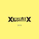 High School Boo! 2018/XOX
