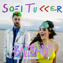 Batshit (Purple Disco Machine Remix)/Sofi Tukker