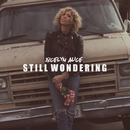 Still Wondering/Jocelyn Alice