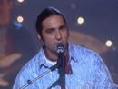 Isla de Palma (Video TVE Playback)/Antonio Flores