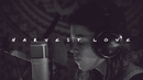 Harvest Love (Live Lounge Recording)/Tash Sultana