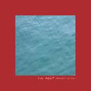 Fin août (Yuksek remix)/Tim Dup