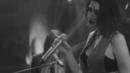 No Pasa Nada (Versión Acústica)/HA-ASH