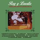 Ray y Laurita (Camioncito Flecha Roja)/Ray y Laurita