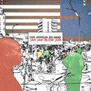 Jah Jah Blow Job/Don Johnson Big Band