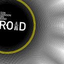 Road/Don Johnson Big Band