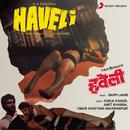 Haveli (Original Motion Picture Soundtrack)/Bappi Lahiri