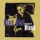 Blunked (The Best Of Blue Blot)/Blue Blot