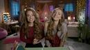TWIN MELODY PARTY - Episodio 3 - Celia y Eva!/Twin Melody