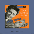 I'm In the Mood for Love/Eddie Fisher