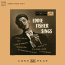 Eddie Fisher Sings/Eddie Fisher