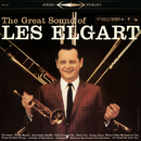 The Great Sound of Les Elgart/Les Elgart & His Orchestra