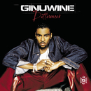 Differences EP/Ginuwine