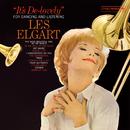 It's De-Lovely/Les Elgart & His Orchestra