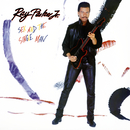 Sex and the Single Man/Ray Parker Jr.