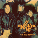 In My Nature (Remixes)/Nuttin' Nyce