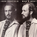 Who's Who/John Scofield