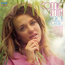 Where Is My Castle/Connie Smith