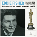 Academy Award Winning Songs/Eddie Fisher