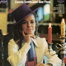 Just One Time/Connie Smith