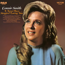 I Never Once Stopped Loving You/Connie Smith