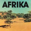 Afrika/Various Artists