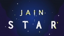 Star (Lyrics Video)/Jain