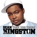 Take You There EP/Sean Kingston
