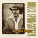 Dead Man Walkin'/Bruce Springsteen