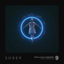 Sober feat.Vanillaz/Kiso