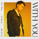 With You/Tyler Shaw