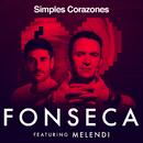 Simples Corazones feat.Melendi/Fonseca