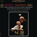 Mozart: Piano Concertos Nos. 26 & 27/Robert Casadesus