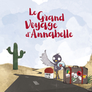Le grand voyage d'Annabelle/Various Artists