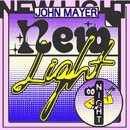 New Light/John Mayer