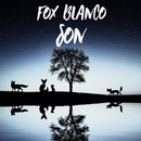 Son/Fox Blanco