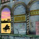 Urban Renewal/Ramsey Lewis
