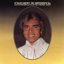 Live In Concert / All of Me/Engelbert Humperdinck